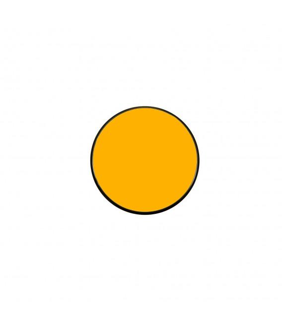 Aqua paint recambio - Yellow