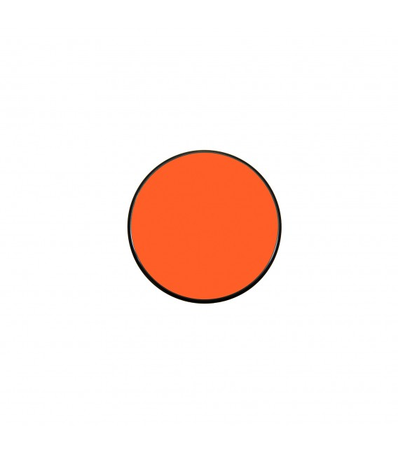 Aqua paint recambio - Orange
