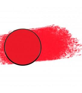 Aqua paint recambio - Red