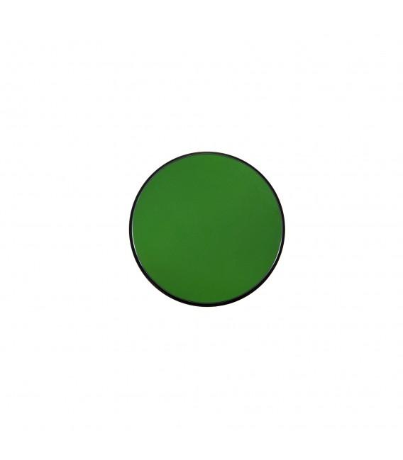 Aqua paint recambio - Green