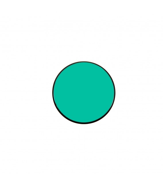 Aqua paint recambio - Turquoise
