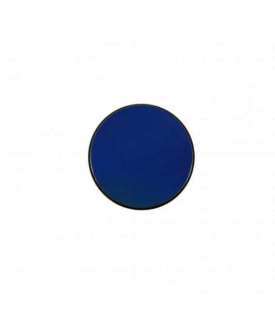 Aqua paint recambio - Blue
