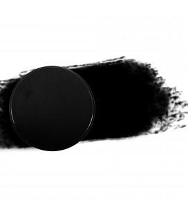 Aqua paint recambio - Black