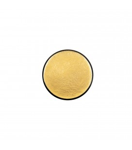 Aqua paint recambio - Gold