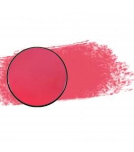 Aqua paint 20 ml - Pink