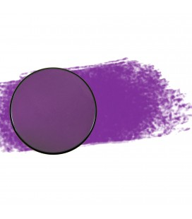 Aqua paint 20 ml - Violet
