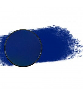 Aqua paint 20 ml - Blue