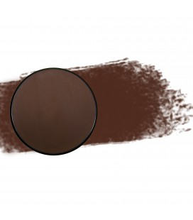 Aqua paint 20 ml - Brown