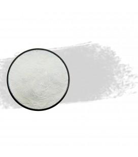 Aqua paint 20 ml - Silver