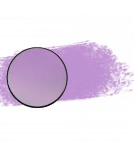 Aqua paint 55 ml - Lila