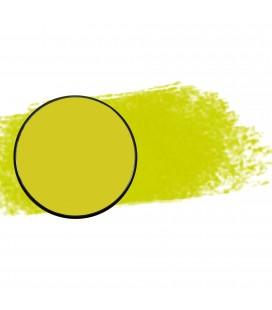 Aqua paint 55 ml - Pistachio
