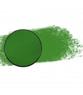Aqua paint 55 ml - Green