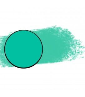 Aqua paint 55 ml - Turquoise