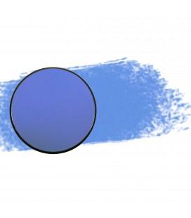 Aqua paint 55 ml - Light Blue