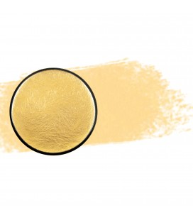 Aqua paint 55 ml - Gold