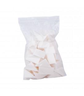 Esponjas de Látex 40 Trozos