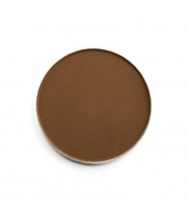 Sombra - Cocoa