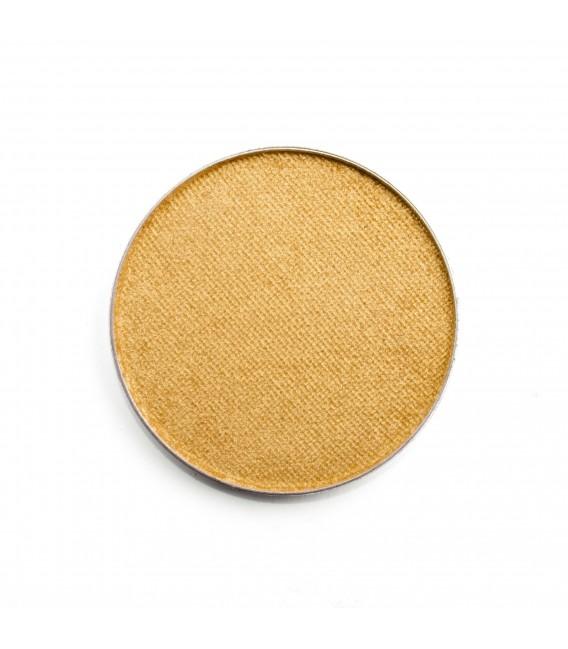 Sombra - Golden S