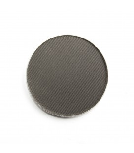 Sombra - Gray