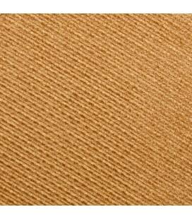 Sombra - Peanut S
