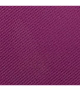 Sombra - Purple