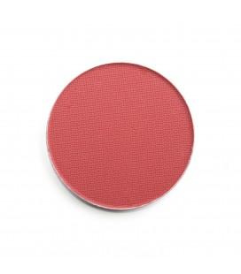 Sombra - Reddish