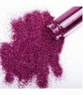 Purpurina 12 gr. - Pink