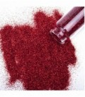 Purpurina 12 gr. - Red