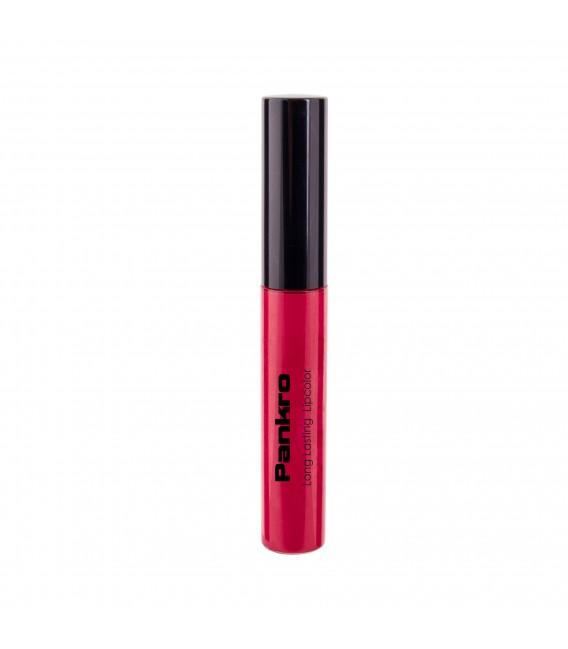 Long Lasting Lip Color - Famous