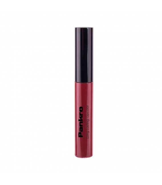 Long Lasting Lip Color - Charming