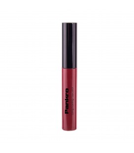 Long Lasting Lip Color - Charming
