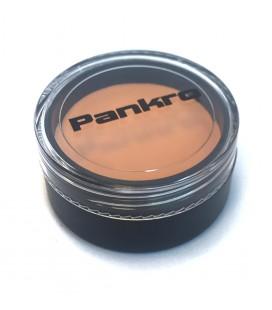Concealer Cream- Peach