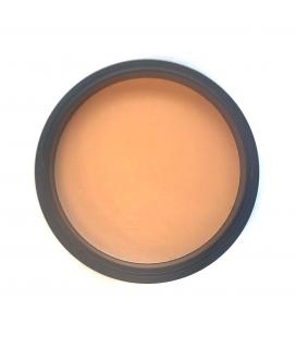 Concealer Cream - Peach