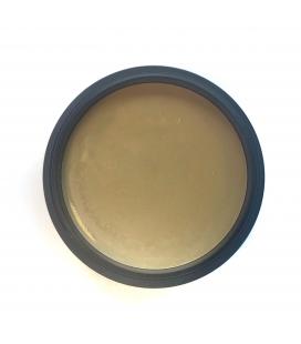 Concealer Cream - Olive