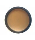 Concealer Cream - Sand