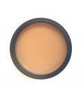 Concealer Cream - Cream
