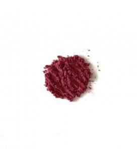 Bright Pigment- Carmine