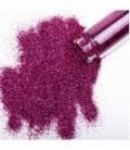 Purpurina 24 gr. - Pink