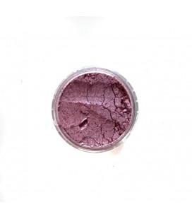 Bright Pigment-Purple