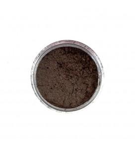 Bright Pigment-Chocolate