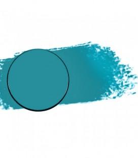 Aqua paint 25 ml - Aquamarine
