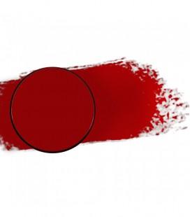 Aqua paint 25 ml - Scarlet