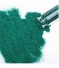 Purpurina 24 gr. - Green