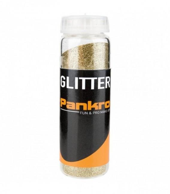 Purpurina 24 gr. - Gold